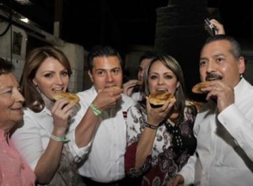 middle eastern singles in sonora Names of well-known lebanese- and syrian-texans appear in many fields   syrian who worked in the army camel experiment, moved on to sonora, mexico   the middle east's central location had contributed to a tradition of trade, dating .