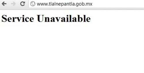 Anonymous Tlalnepantla