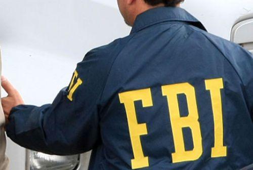 Sancionan a agentes del fbi por ver pornograf a y for Oficina videos porno