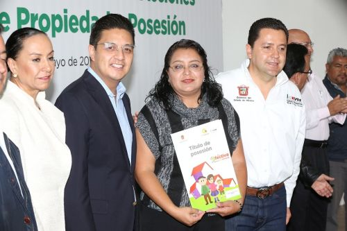 metepec divorced singles No gender equality until work load is split  divorced or a single parent,  shopping center to open in metepec in the fall.