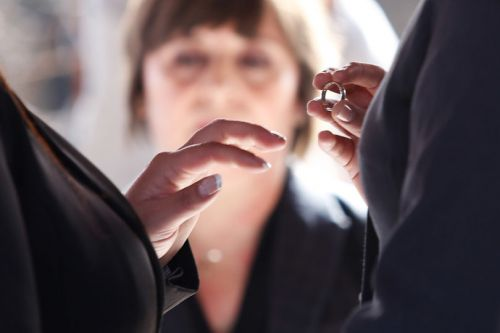 Matrimonio Igualitario Biblia : Idh dice que américa latina debe reconocer el matrimonio