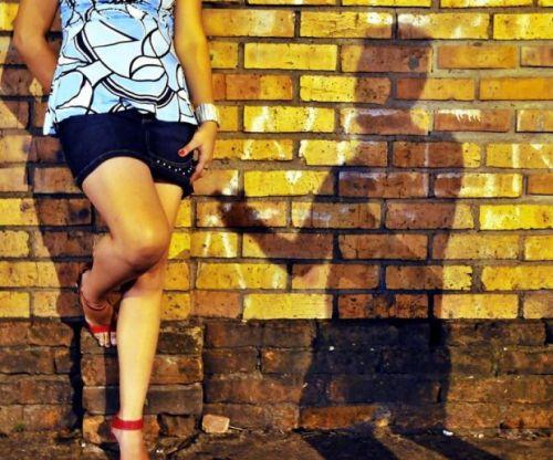 prostitutas callejeras en valencia tatuajes de las prostitutas