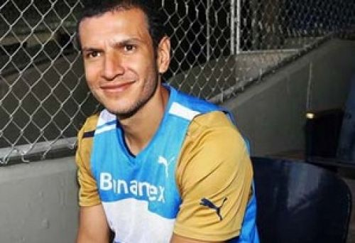 lozano single men 32-year-old peruvian model tilsa lozano and fiorentina's winger juan manuel vargas used to be a thing and one of them is still hung up tilsa's friend claims that when they were a dating.