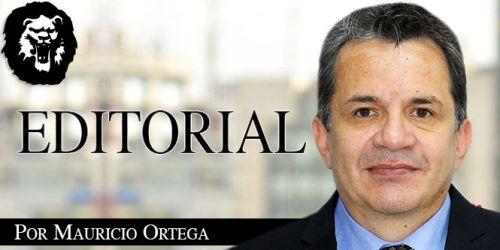 http://www.expedientenoticias.com/siteimg/big/ortega-la-prensa-33533-38642.jpg