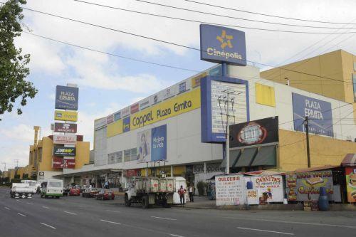 churubusco single men Median gross rent in churubusco, in in 2016: $469  156 single-parent households (19 men, 137 women) 971% of residents of churubusco speak english at home.