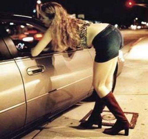 prostitutas arabes tatuajes de prostitutas