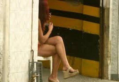 policia prostitutas prostitutas en la corte