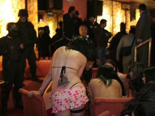 patron prostitutas prostitutas carretera