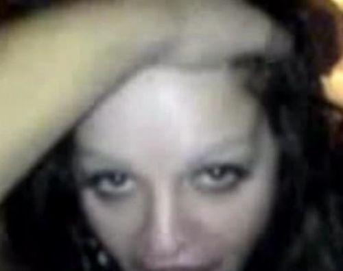 Jenni rivera video porn